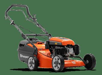 Husqvarna LC 419SP  Lawn Mower