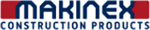 Makinex logo