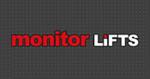 Monitor Lifts logo