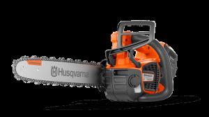 Husqvarna T540i XP Battery Powered Chainsaw