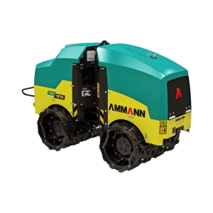 ARR 1575 Articulating Trench Roller