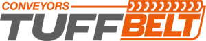 Tuffbelt logo