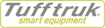 Tufftruk logo