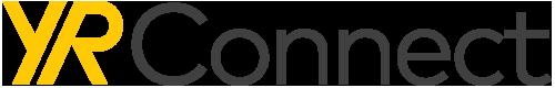 YR Connect logo