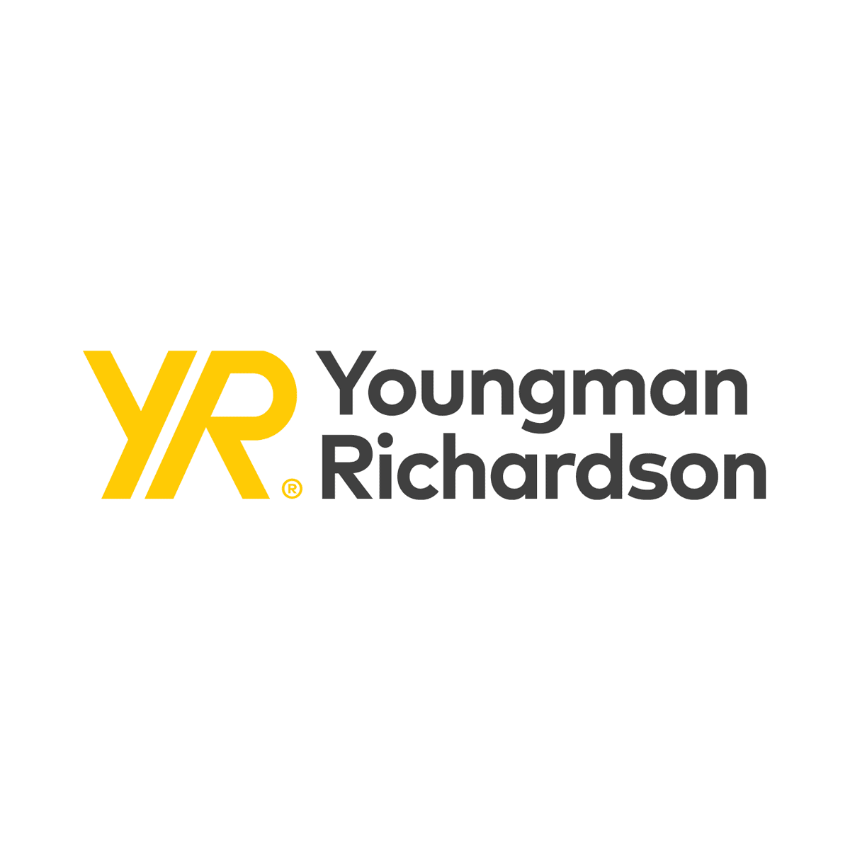 Resources | YRCO