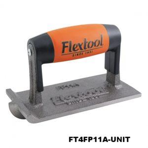 Flextool Vee Jointers – Cast ProSoft Handle