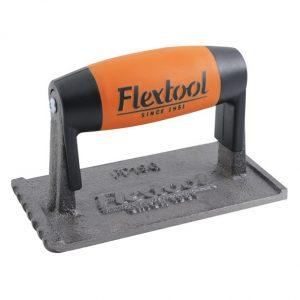 Flextool Step Tread Tool – ProSoft Handle