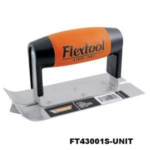 Flextool Vee Jointers – Steel ProSoft Handle